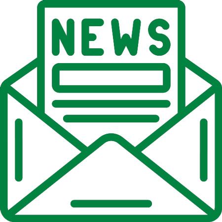 Newsletter_anmeldung